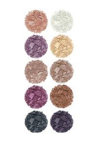 Models Own - EYESHADOW PALETTE - Eyeshadow palette - vintage rose - 2