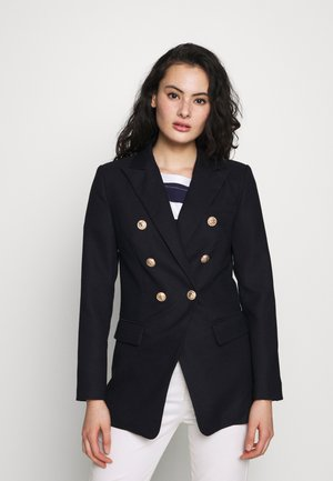 SIGNATURE - Blazer - navy