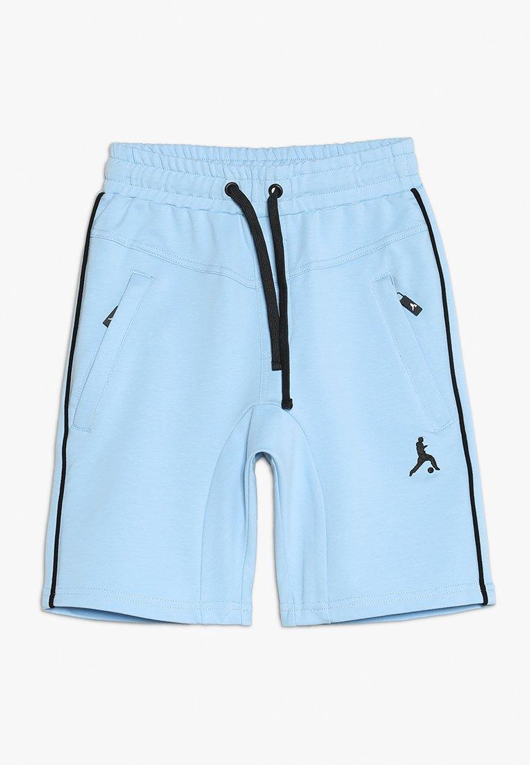 Monta Juniors - PHOENIX - Short de sport - light blue