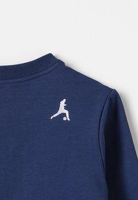 Monta Juniors - CASCO - Sweatshirts - mid blue - 3