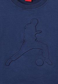 Monta Juniors - CASCO - Sweatshirts - mid blue - 2