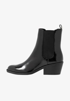 KENDALL BOOT - Classic ankle boots - black