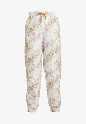 OI TROUSERS - Bukse - multi coloured