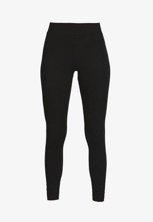 FRIDA - Legging - black