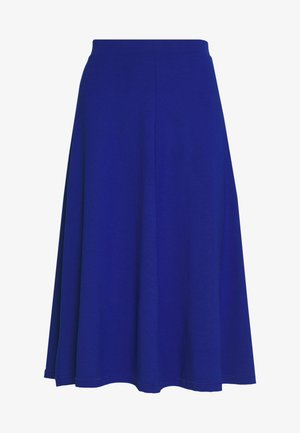BELINDA SKIRT - Gonna a campana - blue