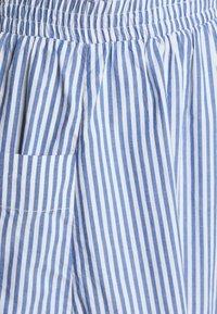 Monki - QIA SKIRT - A-line skirt - white - 2
