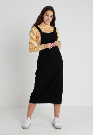 MACENZIE DRESS - Day dress - black