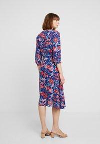 Monki - TORYN DRESS - Košilové šaty - jungledream - 2