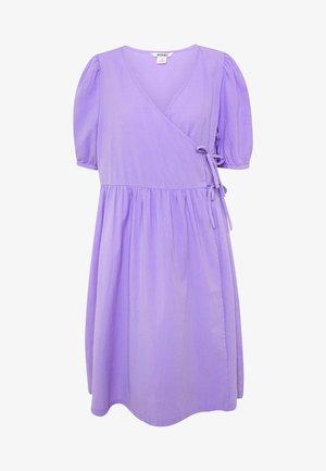 YOANA DRESS - Vestido informal - lilac