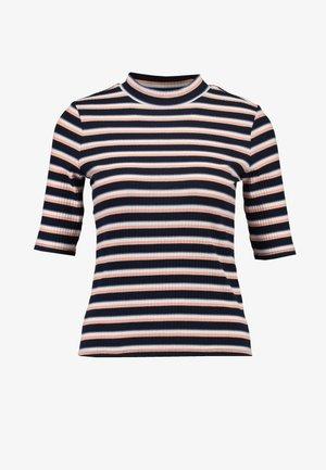 SABRINA - T-shirt basic - autumn