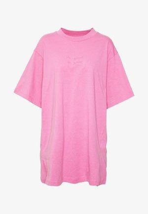 TORI TEE - T-shirt print - pink