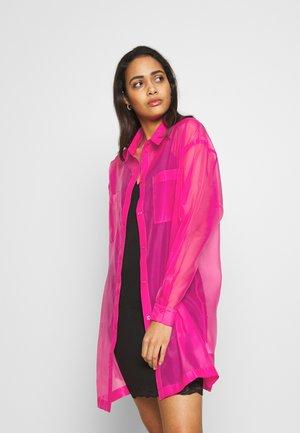 HESTER - Chemisier - pink bright