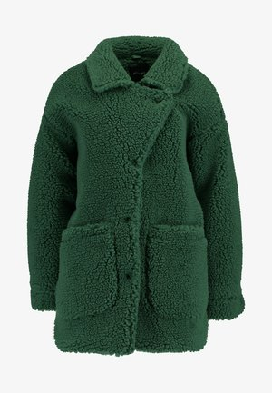 MALOU - Winter coat - green