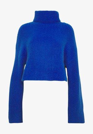 BERA - Maglione - blue