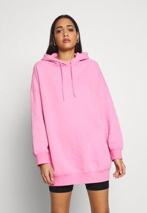 BAE HOODIE - Hoodie - pink