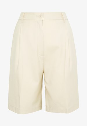 COOKIE - Shorts - beige