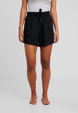LILO - Spodnie od piżamy - black