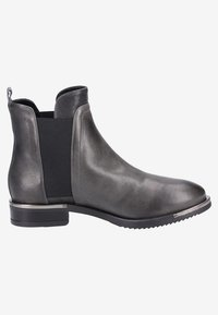 Mot-clé - Ankle Boot - grey - 6