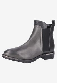 Mot-clé - Ankle Boot - grey - 2