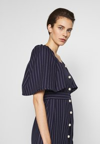 Mother of Pearl - ALICE - Shirt dress - navy - 0