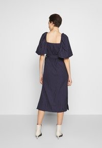 Mother of Pearl - ALICE - Shirt dress - navy - 3