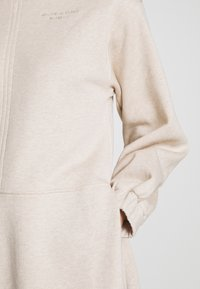 Mother of Pearl - ADLEY - Sweatshirt - oatmeal - 5