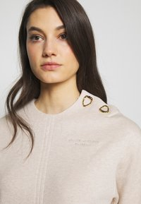 Mother of Pearl - ADLEY - Sweatshirt - oatmeal - 3