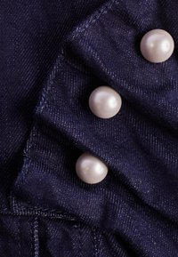Mother of Pearl - BRENNON JACKET - Jeansjakke - blue - 5