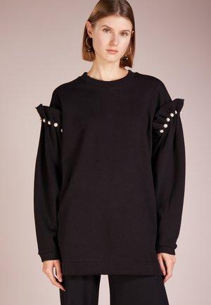 DARBY - Sweatshirt - black