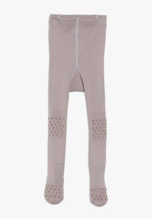 FIPPE BABY - Tights - rosa
