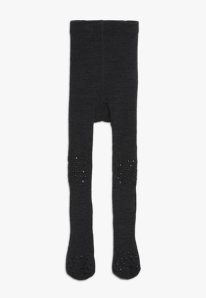 FIPPE BABY - Tights - anthrazit