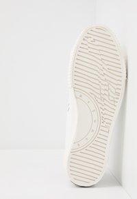 McQ Alexander McQueen - Nazouvací boty - white - 4