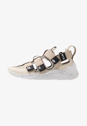 Sneaker low - offwhite
