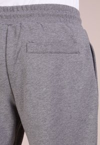 McQ Alexander McQueen - Tracksuit bottoms - grey melange - 3