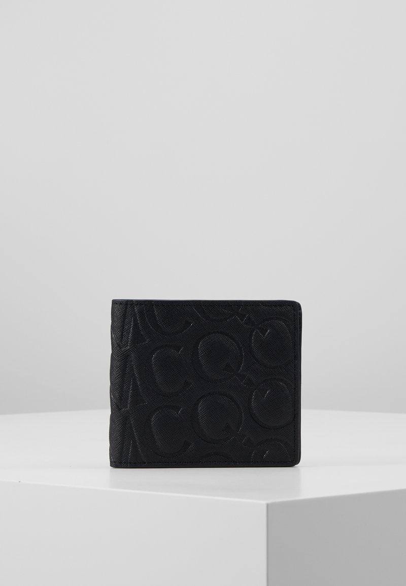 McQ Alexander McQueen - Geldbörse - black