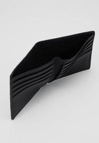 McQ Alexander McQueen - Geldbörse - black - 6