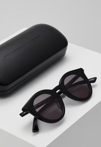 McQ Alexander McQueen - Lunettes de soleil - black - 2
