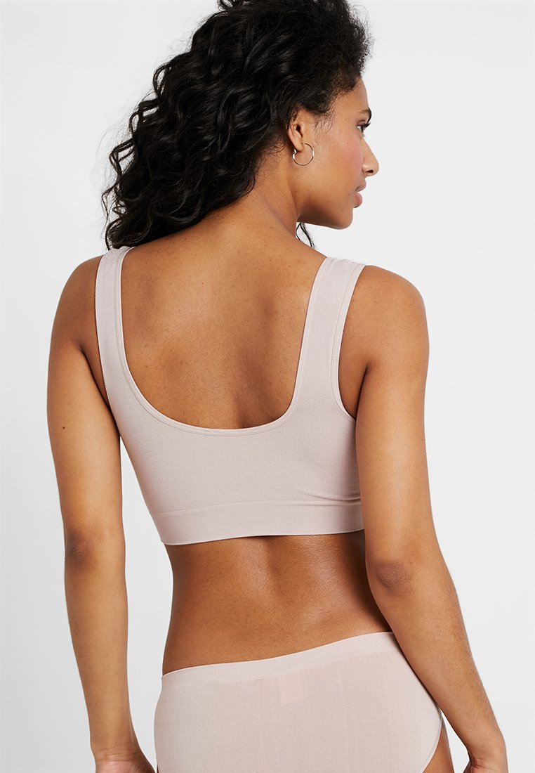 Comfort Rose Magic Bodyfashion Bamboo BraBrassière EH2IWD9