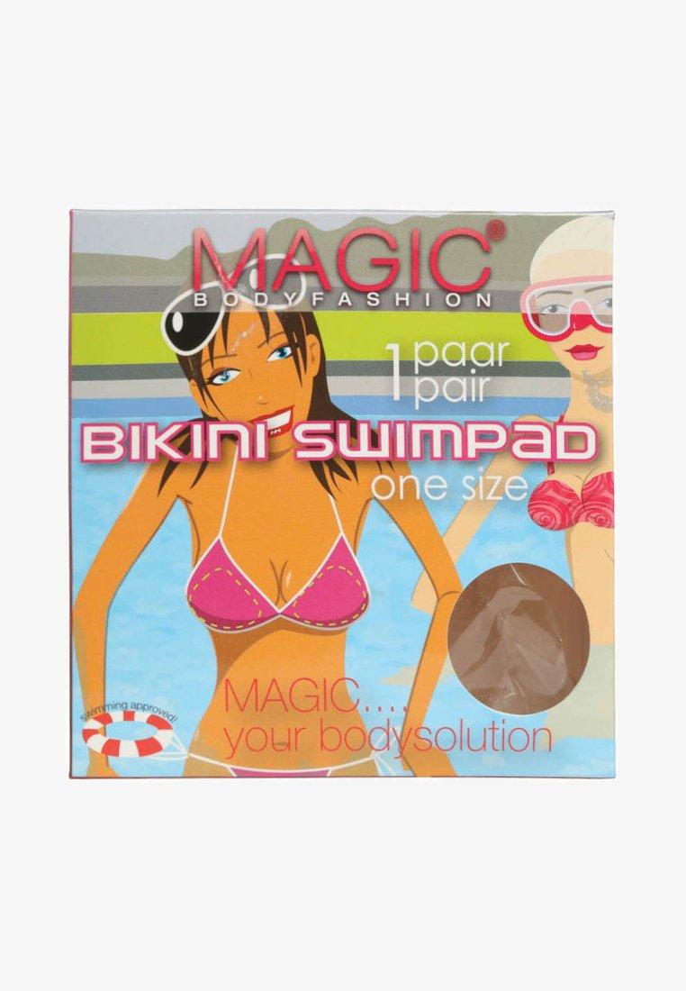 MAGIC Bodyfashion - Accessoires Sonstiges - clear