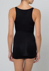 MAGIC Bodyfashion - Shapewear - black - 1