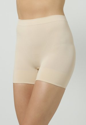 MAGIC COMFORT - Shapewear - latte