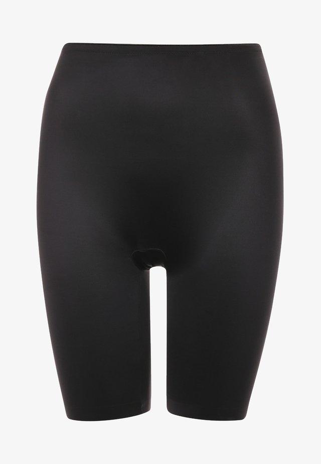 LUXURY - Shapewear - black