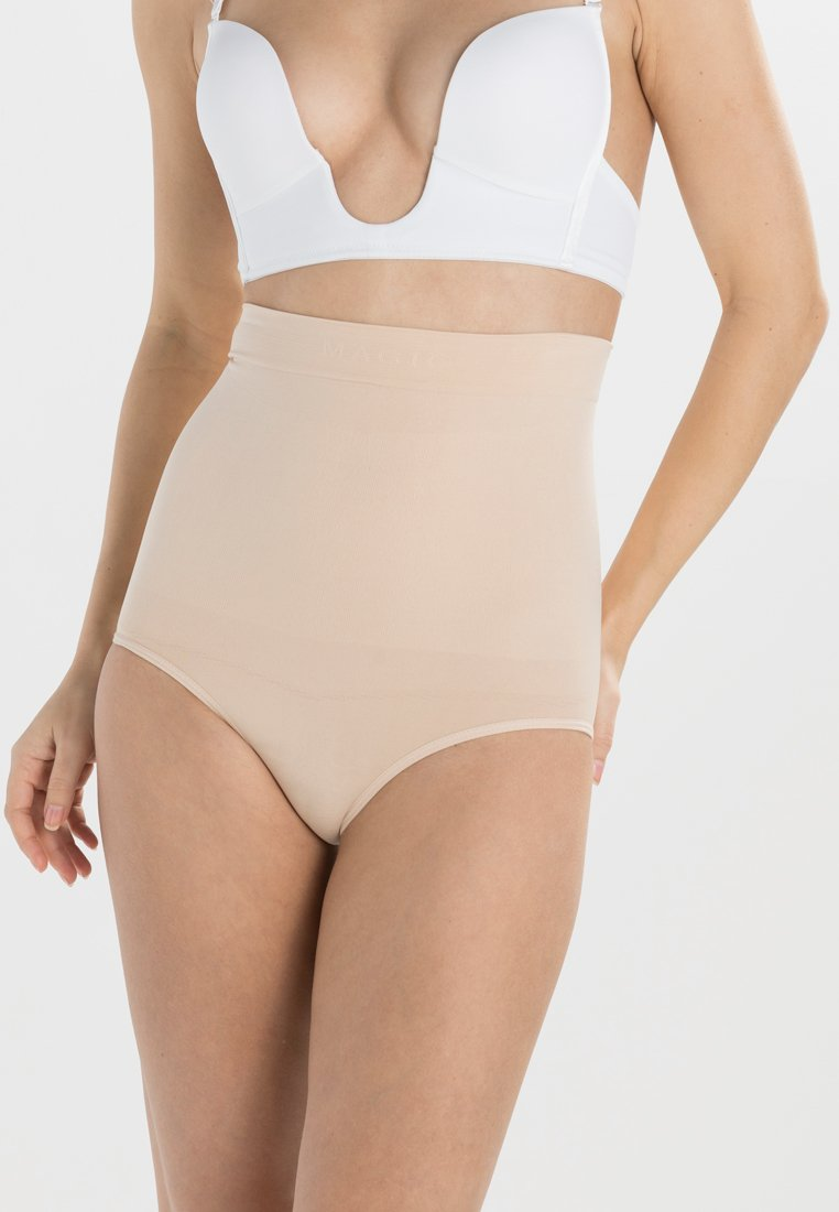 MAGIC Bodyfashion - COMFORT - Shapewear - latte