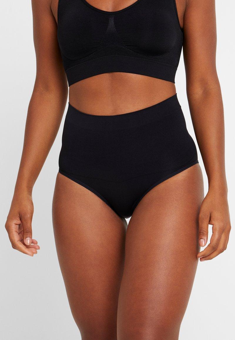 MAGIC Bodyfashion - COMFORT - Stahovací prádlo - black