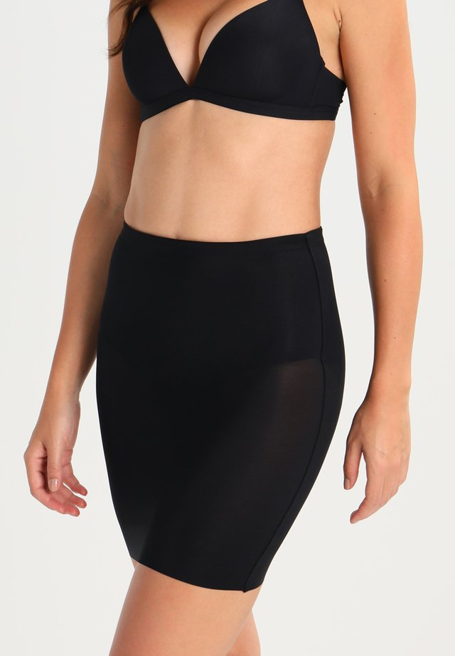 LITE  - Shapewear - black