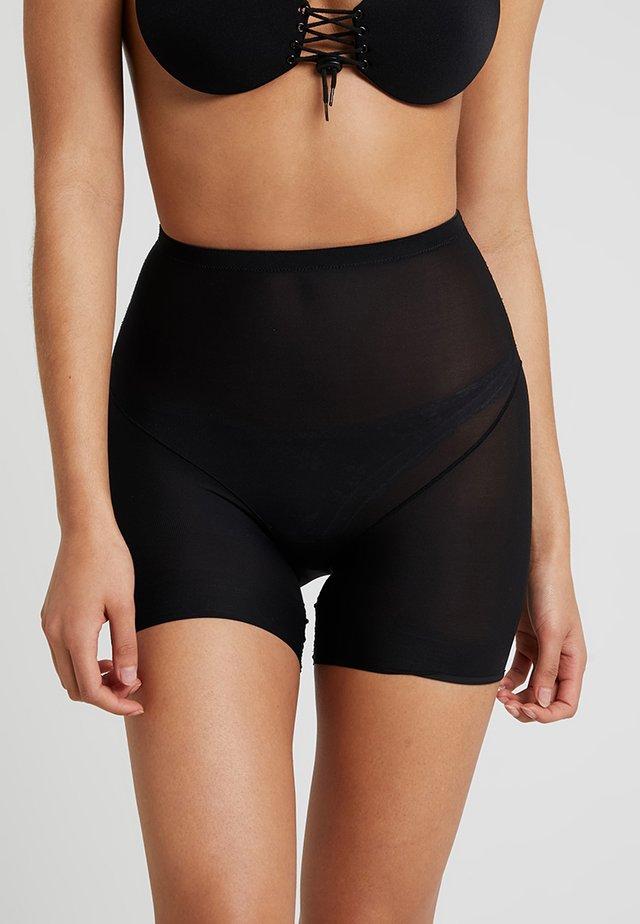 LITE SHORT - Stahovací prádlo - black