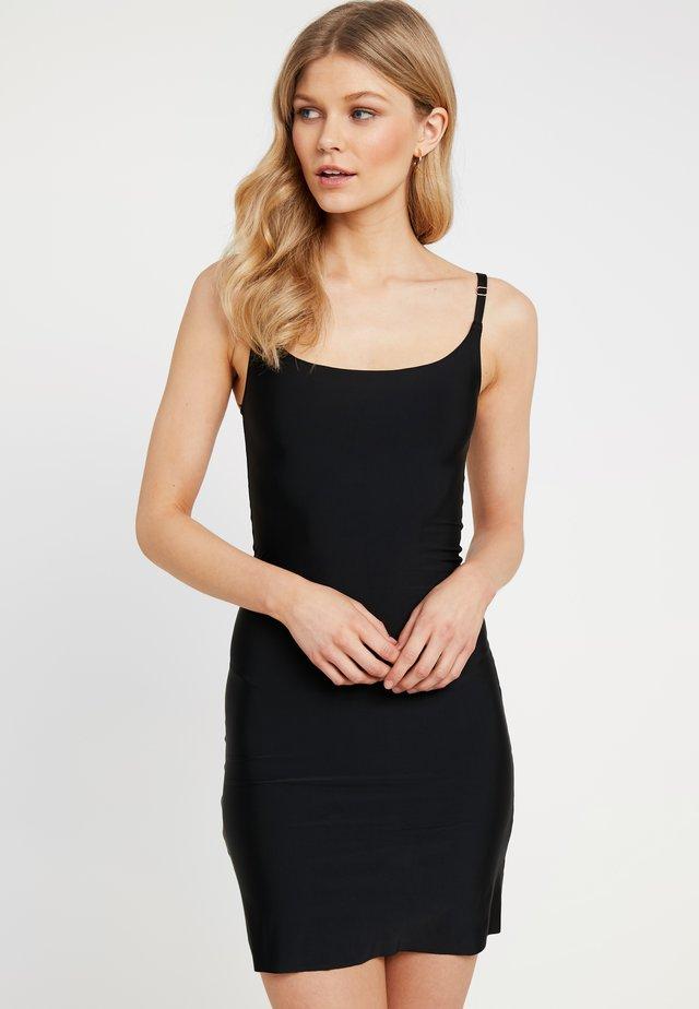 DREAM DRESS - Shapewear - black