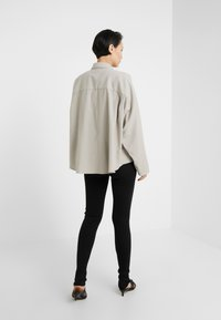 MAX&Co. - ANTICIPO - Leggings - black - 2