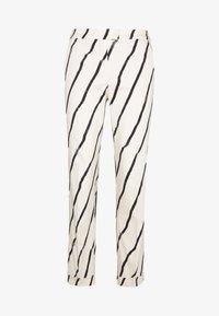 ivory pattern