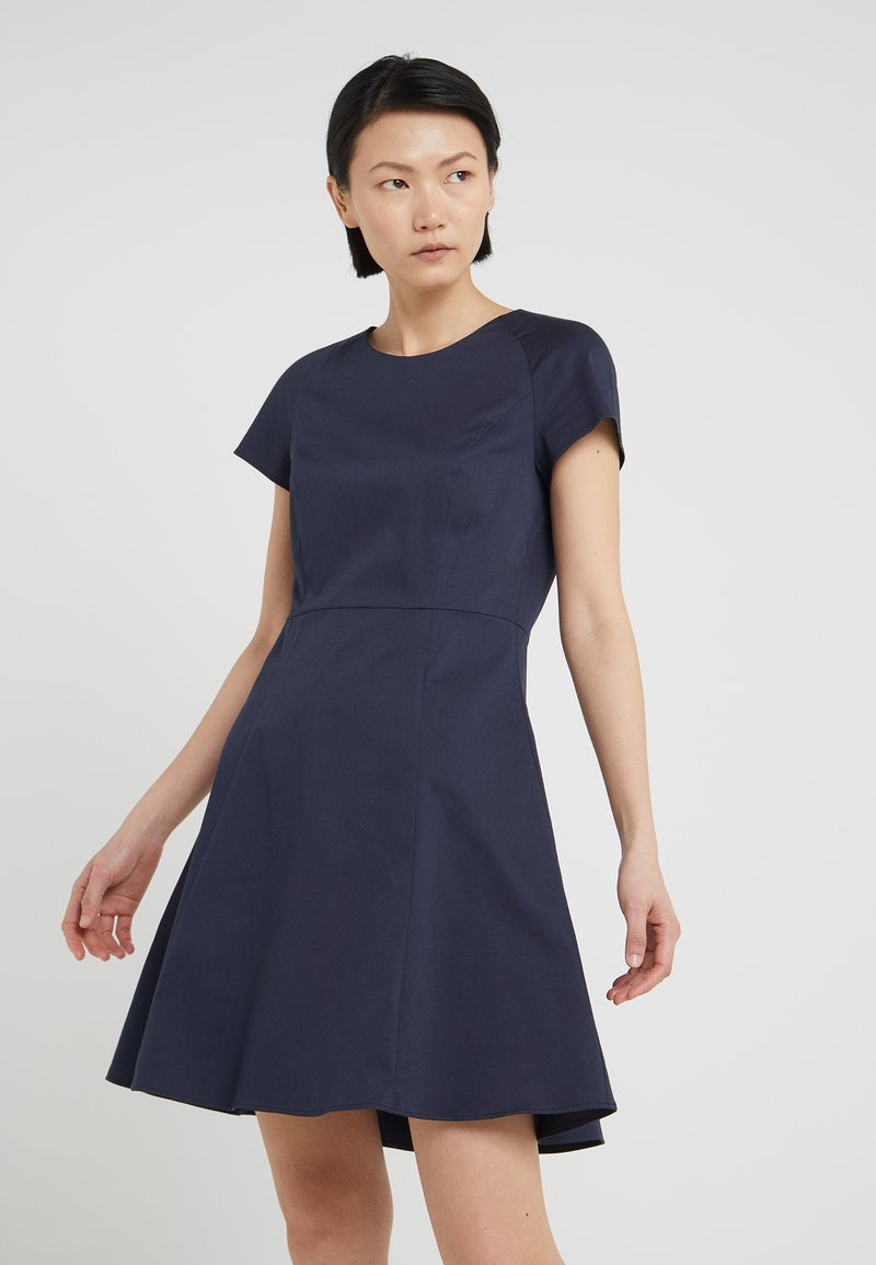 MAX&Co. - Denní šaty